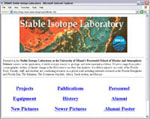 Stable_Isotope_Laboratory
